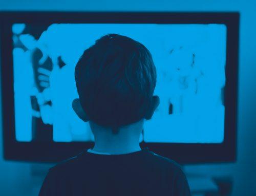 La pandemia precipita la nueva normalidad educativa en las profundidades de la era digital