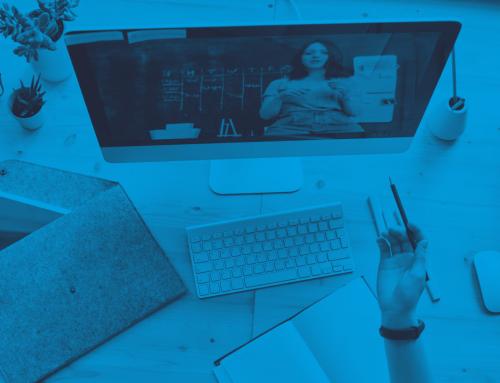 Herramientas digitales educativas para el aula